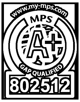mps-zertifiziert